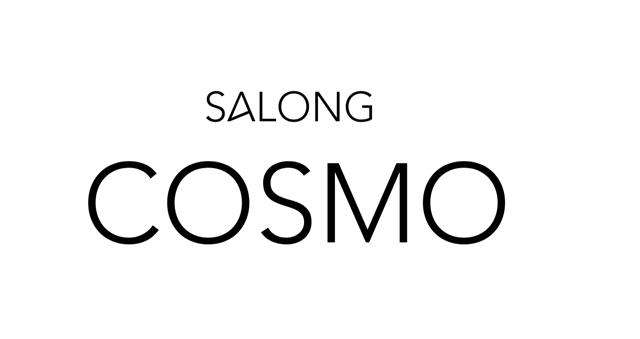 Salong Cosmo Ågotnes Senter