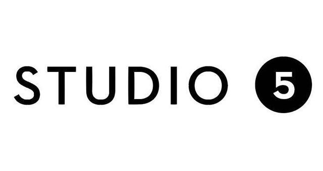 studio 5 tromsø