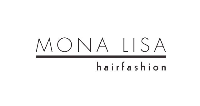 Mona Lisa Hairfashion