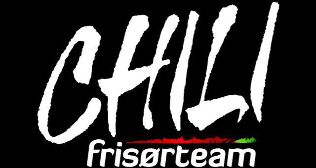 Chili Frisørteam Tynset