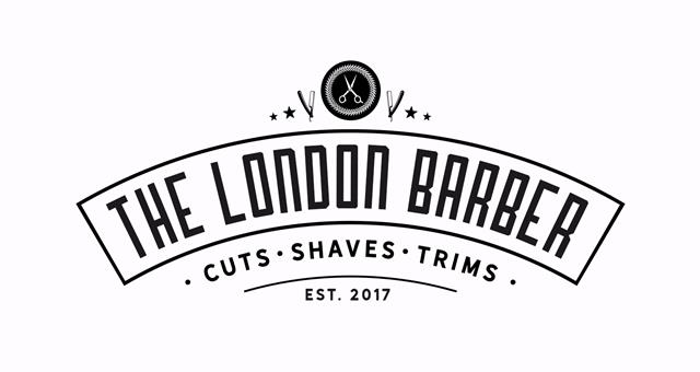 The London Barber