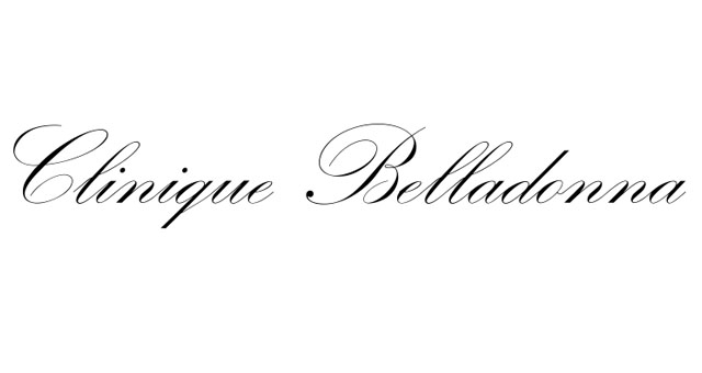 Clinique Belladonna