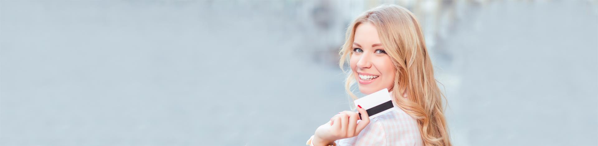 salon app image
