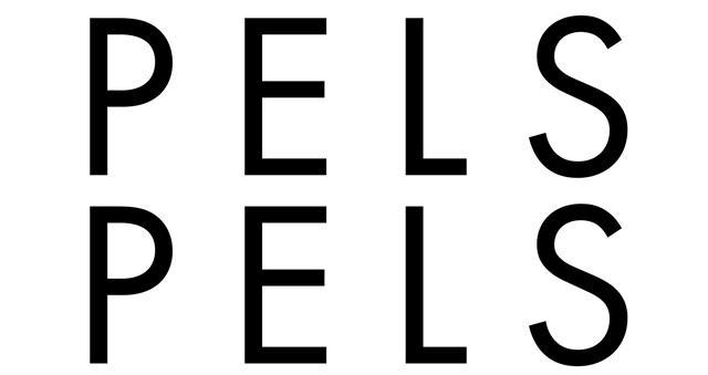bec71d4f PelsPels avd. Markveien