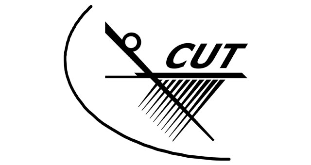 Cut Frisørsalong