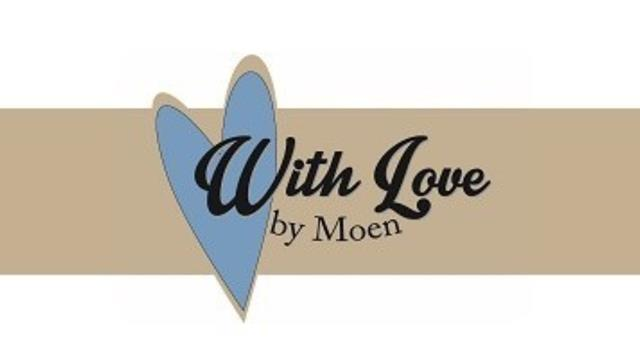 With Love By Moen