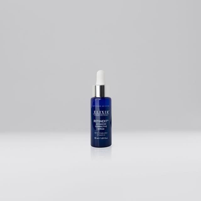 Artikkelbilde - Retinext Advanced Corrective Serum