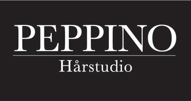 Peppino Hårstudio