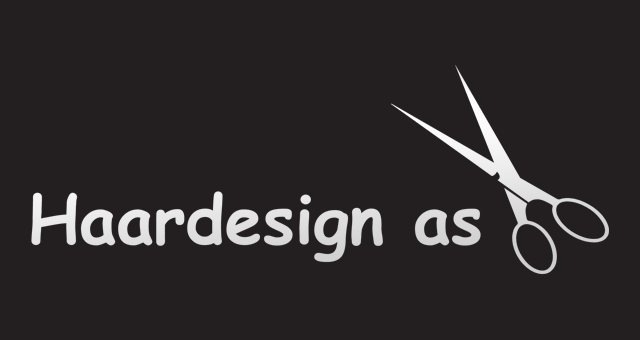 Haardesign AS