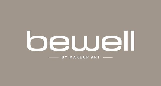 BeWell by Makeup Art