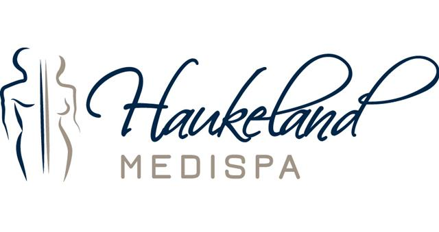 Haukeland MediSpa AS