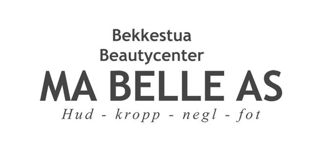 Bekkestua Beautycenter Ma Belle AS