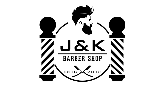 J&K Barber Shop Åsenveien 3
