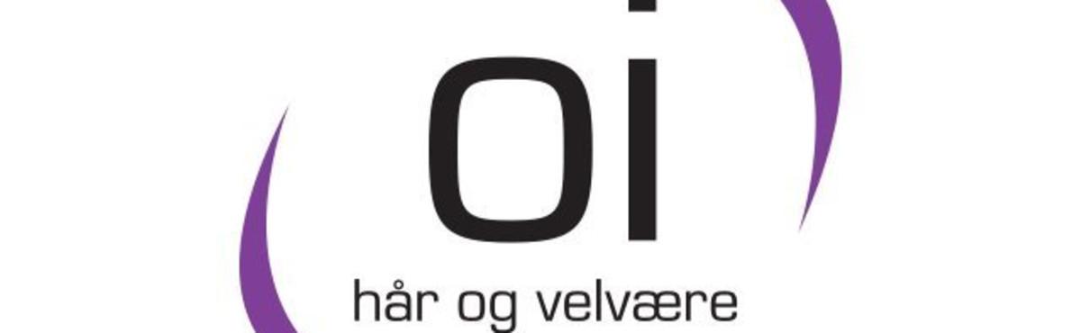 Bilde av Oi Hår og Velværesenter