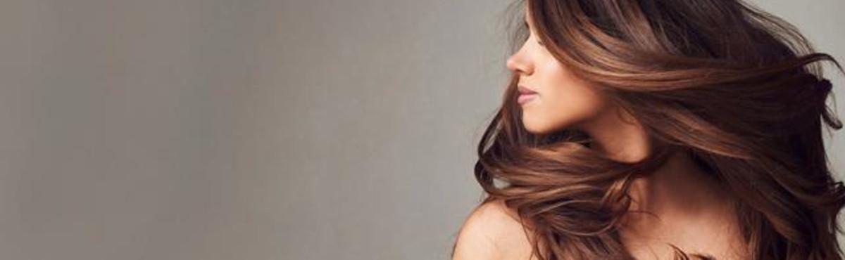 Bilde av Scirocco Hairdresser