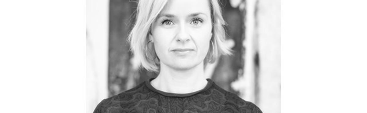 Bilde av Anja Frisør