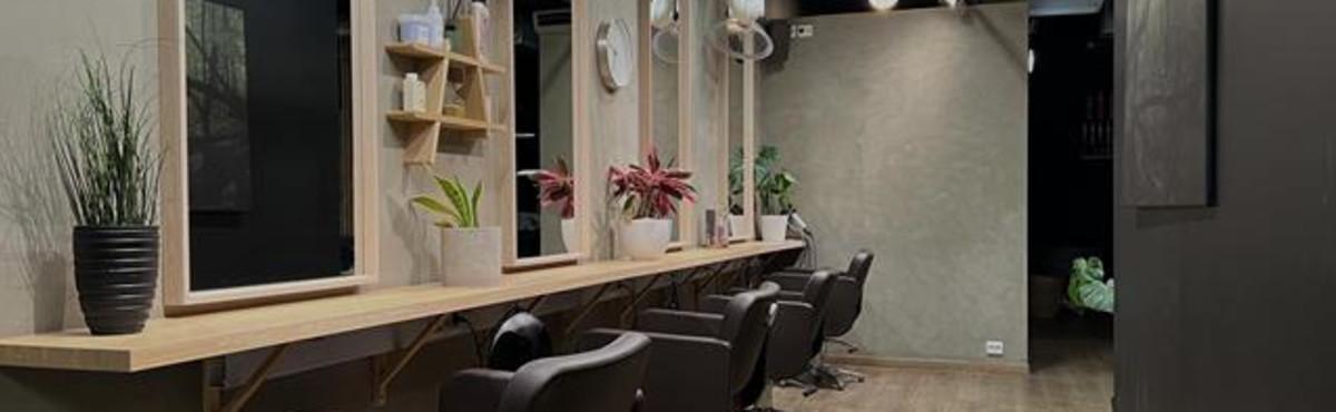 Bilde av Studio Alf Kristiansand