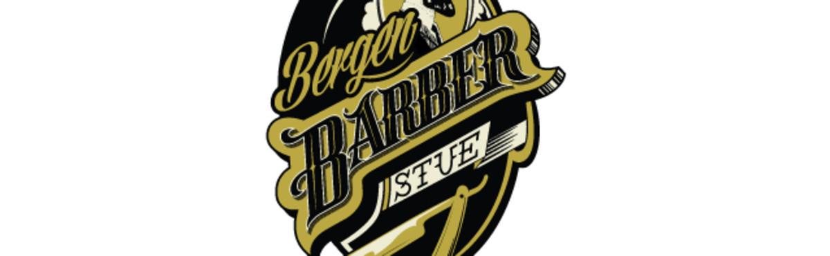 Bilde av Bergen Barberstue Vaskerelven