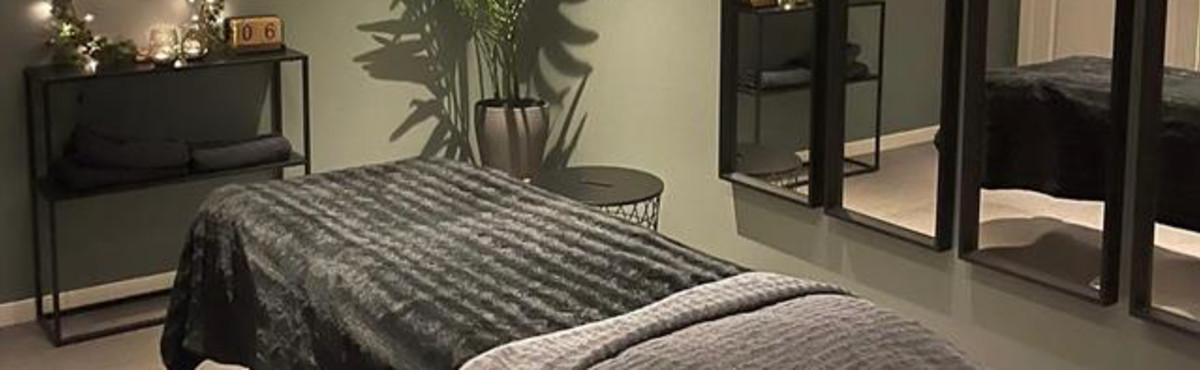 Bilde av Kine Hud- og kroppspleie