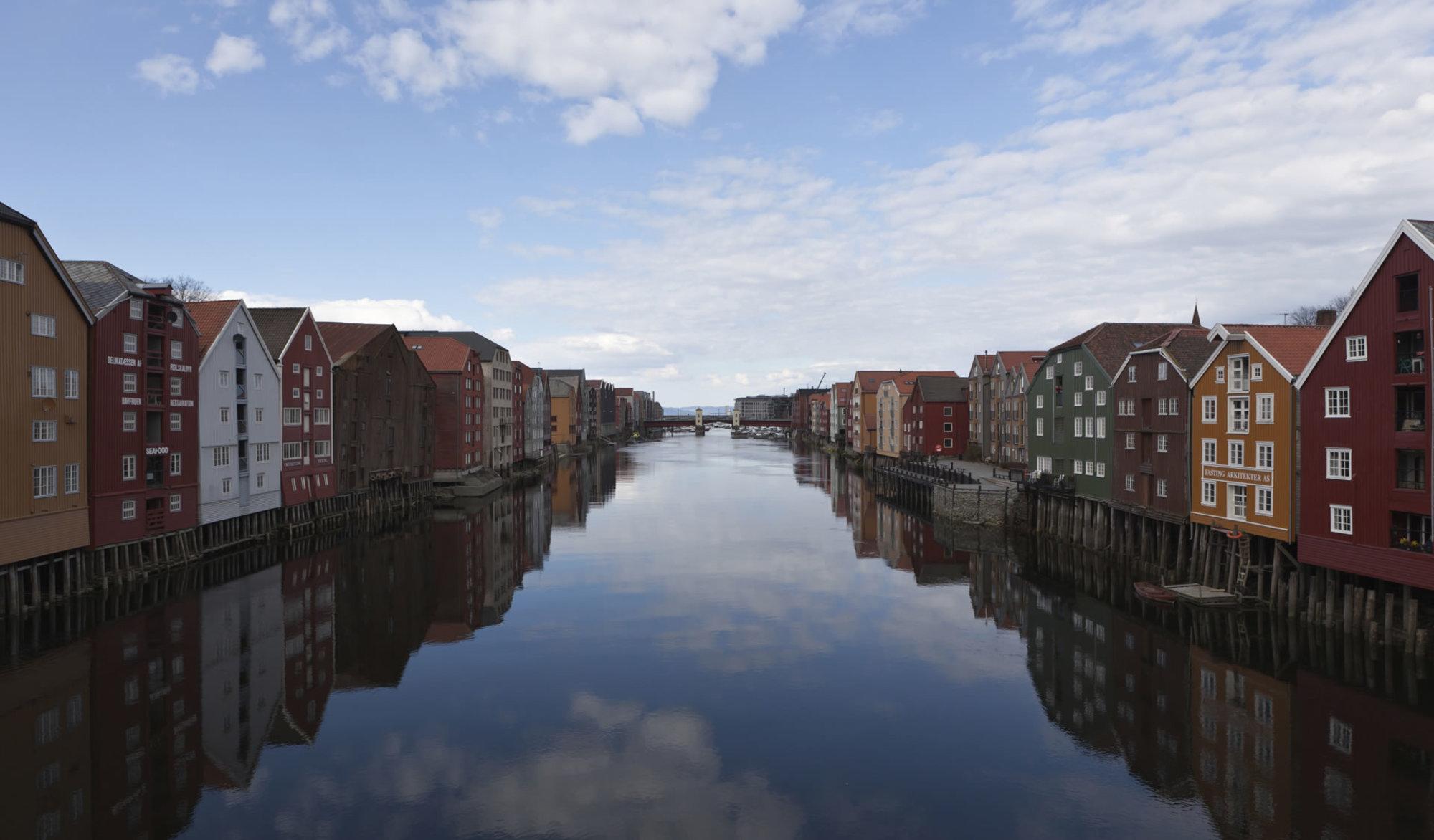Bestill time hos en anbefalt frisør i Trondheim på Fixit.no. Sjekk priser og les kundeomtaler før du bestemmer deg. Rask og enkel timebestilling!