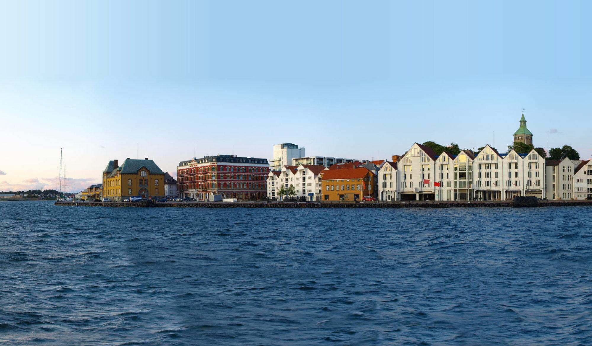 Bestill time hos en anbefalt frisør i Stavanger på Fixit.no. Sjekk priser og les kundeomtaler før du bestemmer deg. Rask og enkel timebestilling!