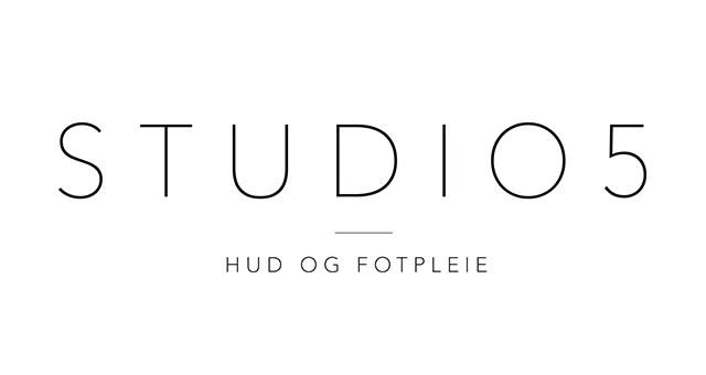 Salongbilde av Studio 5 Arendal AS