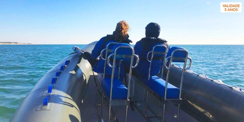 Passeio Privado de Barco no Rio Lima - 3 Horas   Até 12 Pessoas   Cavaleiros do Mar - Viana do Castelo