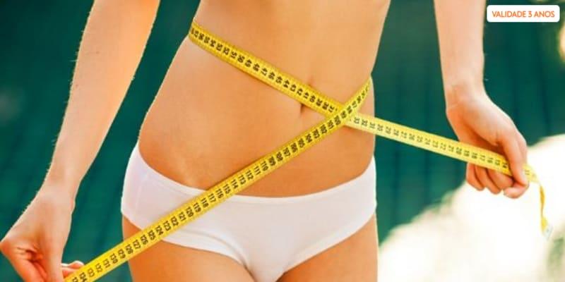 Perca até 8cm por Sessão! 10 ou 20 Tratamentos para um Corpo de Sonho   Porto