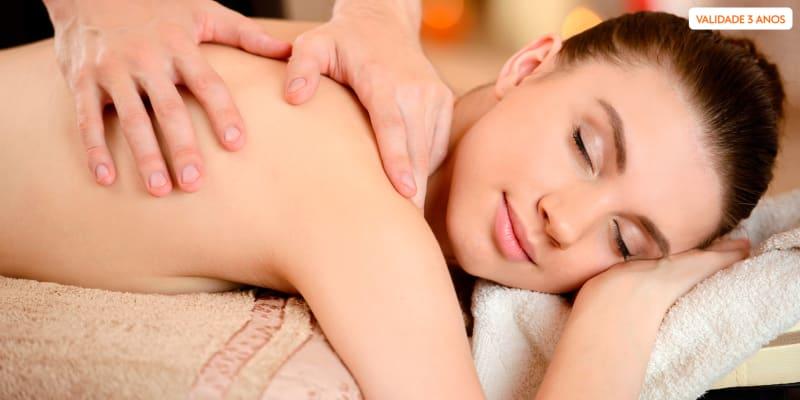 Depilação Laser c/ Massagem ou Mini-Facial + Sauna, Banho Turco & Chá    Homem ou Mulher   Alegria Wellness & Spa