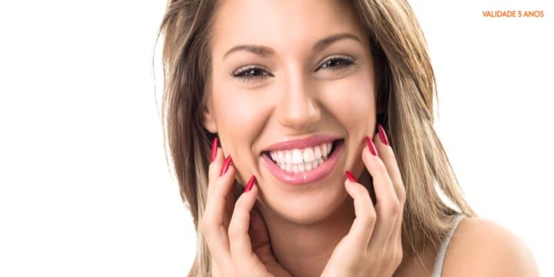 Tratamento Rosto Anti-Age com Power Skin & Vitamina C   1h30   Clínica Slim Lab Cascais