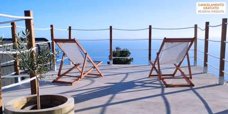 Calheta Glamping Pods - Madeira   Estadia Romântica com Vista Mar
