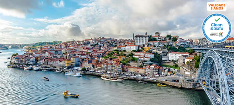 Oportolazaro Apartment - Porto   Escapadinha de 1 ou 2 Noites