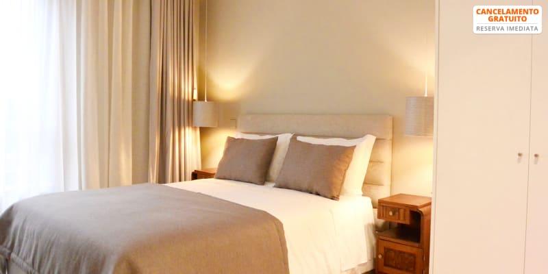 Porto Alfazema by LF Apartments - Porto   Estadia em Apartamento para 4 Pessoas