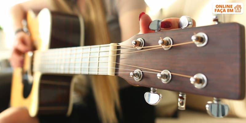 Aula de Música Online em Directo - 2h | Harmonia e Improvisação | Academia de Música de Telheiras