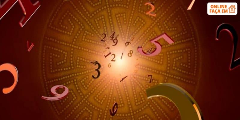 Consulta de Numerologia Online - Descubra os Números da Sua Vida   Porto