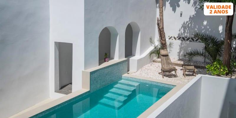 Merchants House - Évora | Estadia Romântica em Apartamento com Piscina