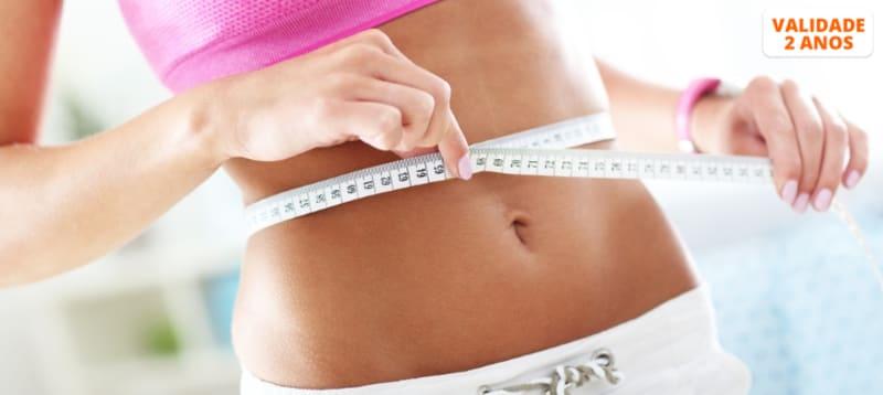 Body Recovery! Tratamento Pós-Parto Inovador & Exclusivo para Recém-Mamãs | Lumiar