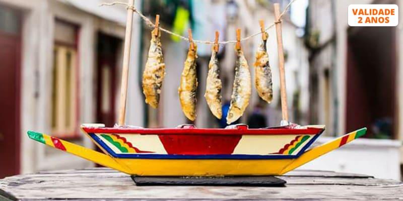 Petiscos com Vista para o Mondego - Restaurante Arcada   Coimbra