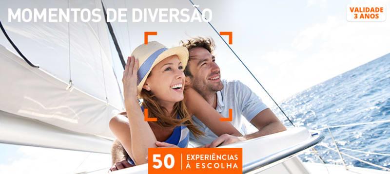 Momentos de Diversão   50 Actividades à Escolha
