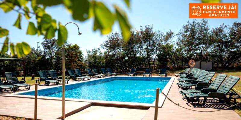 Hotel Campanile - Setúbal | Estadia com Opção Quinta Bacalhôa e Adega José Maria da Fonseca + Prova Vinhos