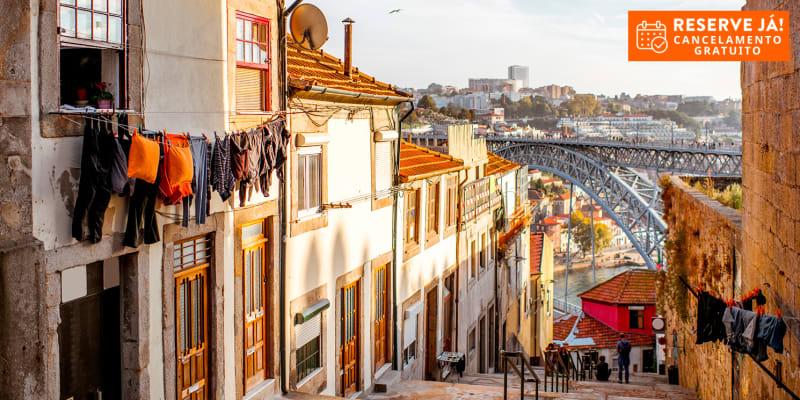 iStay Hotel Porto Centro   Estadia Romântica na Invicta