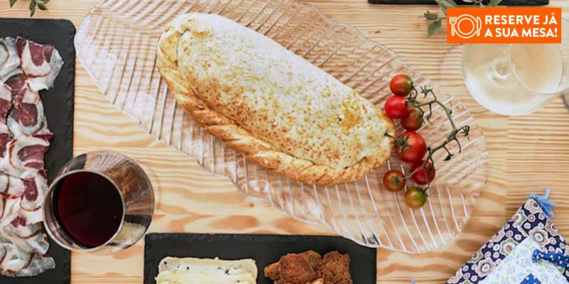 Deliciosas Tapas Alentejanas   Bodeguita DAvis - Évora