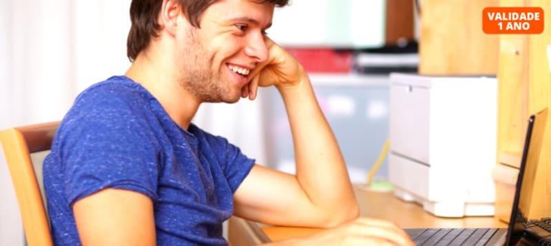 Aprender Árabe em Curso Online com Certificado | 4 Semanas