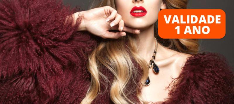 Máxima Beleza! Madeixas, Corte & Brushing | Atelier de Beleza - Belas