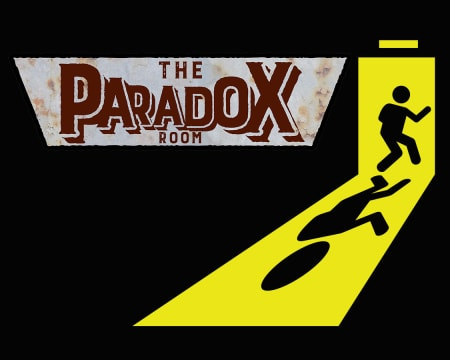 Escape Room Virtual | Paradox Room e Exit Room Escape