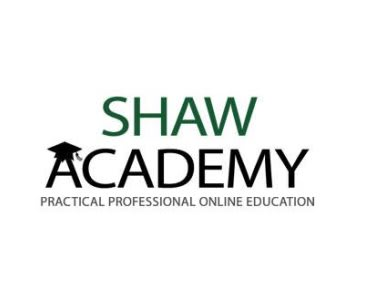 Curso Online em Nutrição Pessoal + 1 Mês Premium Grátis   Shaw Academy