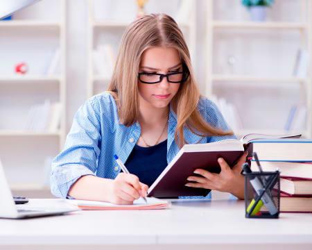 Pós-Graduação à Escolha! Ensino E-learning | Escola de Negócios Europeia de Barcelona