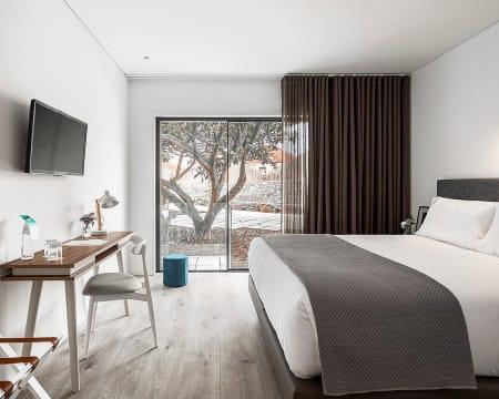Caléway Hotel 4* - Vila Nova de Gaia | Estadia de Romance e Requinte
