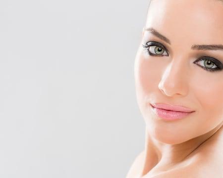 Peeling Químico Facial - Elimine Manchas e Marcas | 3 Clínicas Sorria