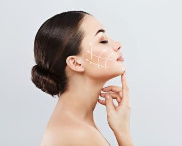 Limpeza de Pele Profunda e Rejuvenescimento Facial   Algés